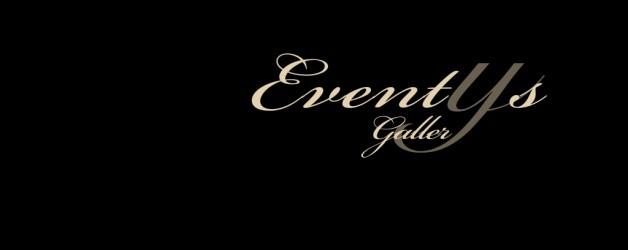 Nueva página Web de Eventys Gallery